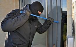 Langfingern einen Strich durch die Rechnung machen: Tipps von der Polizei!