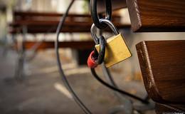 Lockdown im Gastgewerbe: Köche und Kellner nicht im Regen stehen lassen