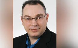 SPD Fraktion Friedewald bestätigt Bernd Iffland als Vorsitzenden
