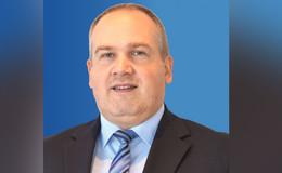 CDU-Vorstand und Fraktion schlagen Roland Urstadt als Kandidaten vor