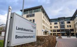Auf Ausflugsfahrt: Verwaltungsgericht lehnt Antrag gegen Quarantäne ab