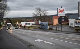 B62 Ortsdurchfahrt Alsfeld: Letzter Bauabschnitt in der Schellengasse beginnt