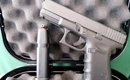 Waffenrecht weiter verschärft: Verbot von großen Magazinen