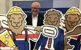 Hessenkasse: Über zwei Milliarden Investitionsvolumen für Hessens Kommunen