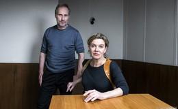 Tickets für Tatort-Preview Falscher Hase auf dem Hessentag