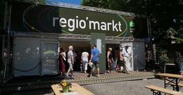 Gelungene Premiere: 97 Prozent wollen dauerhaften Regio-Markt in Fulda