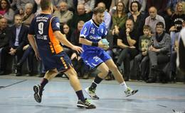 Felix Rehberg kehrt zum Hünfelder SV zurück