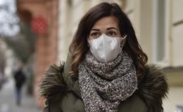 Angst vor Coronavirus: Was bringen Mundschutzmasken?