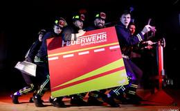 Die besten Gruppen der Region tanzen beim Schoppegehoppe