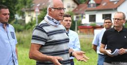 CDU-Fraktion will es wissen: Wo in wichtige Zukunftsprojekte investiert wird