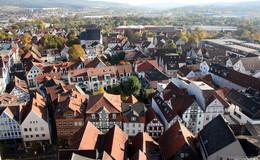 FDP unterstützt Coworking-Lösungen in der Festspielstadt