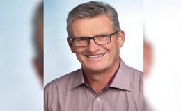 CDU-Fraktion konstituiert sich: Klaus Neidert bleibt Vorsitzender