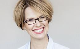 Hochschule: Neue Professorin im Fachbereich Lebensmitteltechnologie