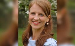Erstmals eine Frau als Rathauschefin: Manuela Henkel wird Bürgermeisterin