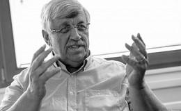 RP stellt Projekte zum Jahrestag der Ermordung Dr. Walter Lübckes vor