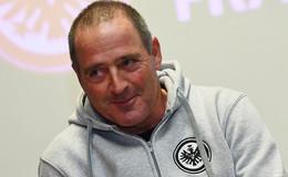 Weltmeister Uwe Bein im O|N-Interview: Mehr Zusammenarbeit ist notwendig