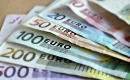 Neuer Hessenplan: Über eine Milliarden Euro für Weg aus dem Corona-Tief