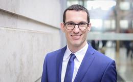 Michael Konow: Unternehmen brauchen eine Öffnungsperspektive!