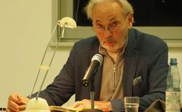 Lesung, Lieder und Diskussion: Die Anhörung in der Gedenkstätte Point Alpha