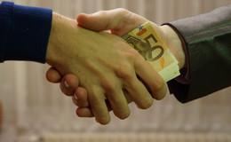 Verfahren wegen Verdacht auf Vorteilsnahme gegen Ex-Kreismitarbeiter