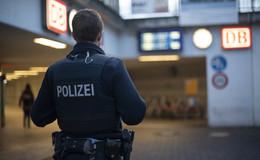 Kein Kavaliersdelikt: Bundespolizei vollstreckt Haftbefehl gegen Schwarzfahrer