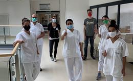 Krankenhaus Eichhof wird zur wissenschaftlichen Lehrstätte