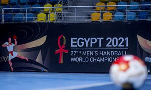 Osthessen News Sport Handball