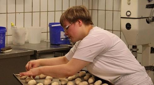 NGG: Bäcker-Auszubildende erhalten ab 01. September deutlich mehr Geld