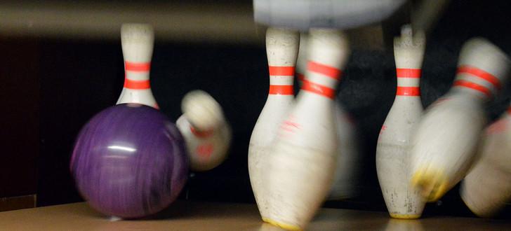 Bowling Club Fulda Strikers mit gemischten Gefühlen - Osthessen News