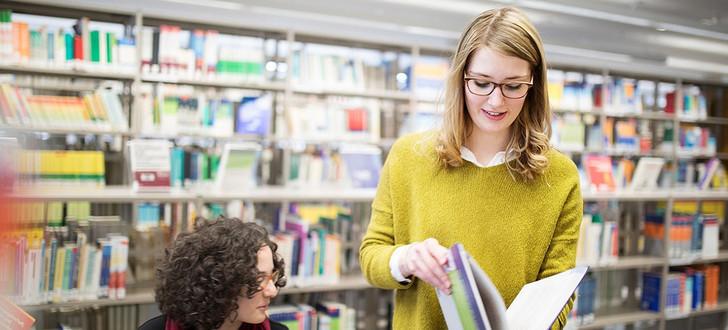Hochschule Fulda: Neues Studienkonzept zum Wintersemester 2020/21 - Osthessen News