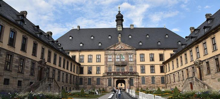 """Anträge der FDP-Fulda: Hauptaugenmerk auf """"schlanke Verwaltung"""" - Osthessen News"""