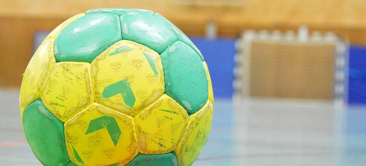 FT-Damen wollen Aufwind im Derby bestätigen - Osthessen News