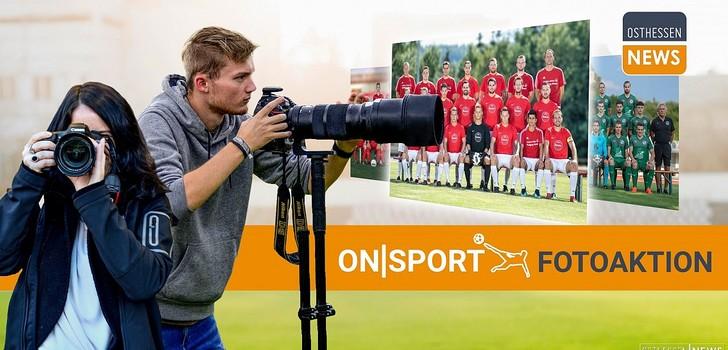Osthessen News Fussball