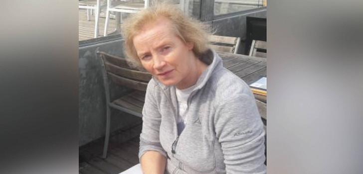 Mühlheim a.d. Ruhr: Birgit Rösing gen. Storck (58) seit September 2018 vermisst! Mordfall?