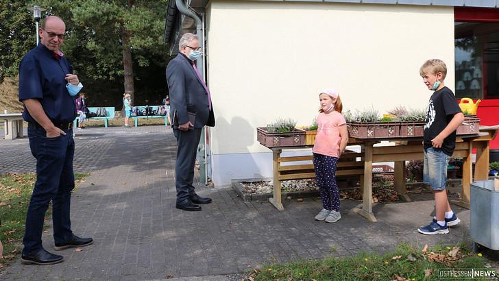 astrid-lindgren-schule-er-ffnet-ganztagsbetreuung-im-landesprogramm